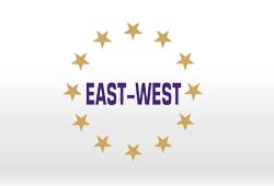 eastwestwork