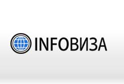 infoviza