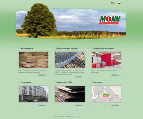 monn_000