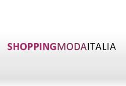 shoppingmodaitalia2