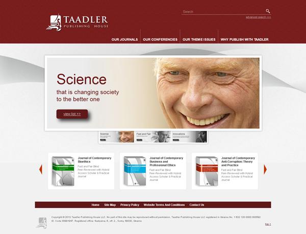 taadler_000