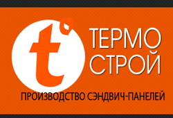 termostroi_000