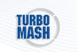 turbomash