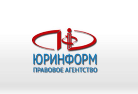 w-clients-005