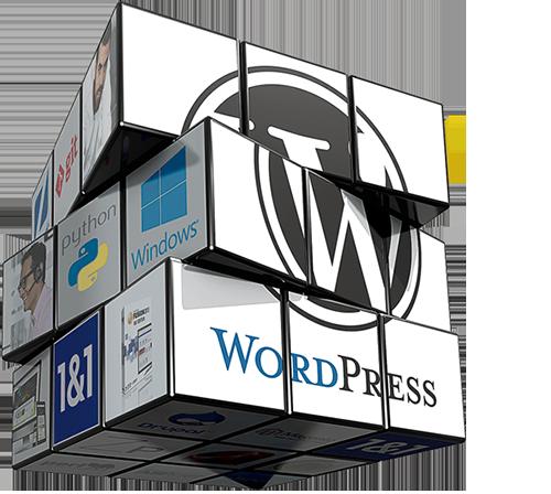 wordpress-themes-us