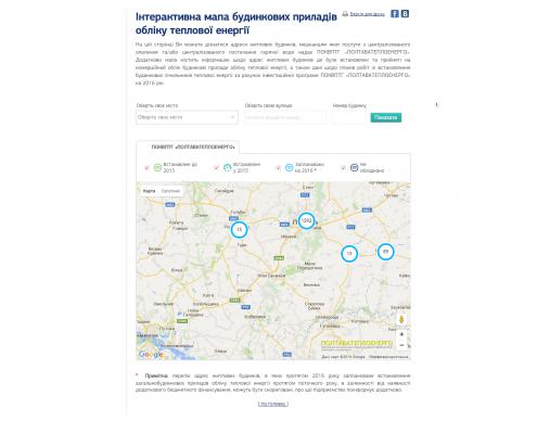 gmap01