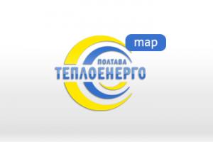 модуль для сайта