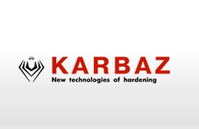 karbax
