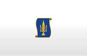 advokatura.sumy.ua