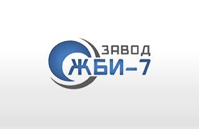 Современная, динамично развивающаяся производственная компания ЖБИ-
