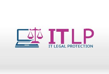 itlp.com.ua