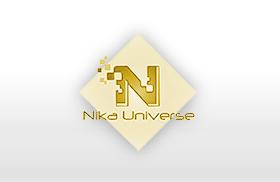 Ника Юниверс